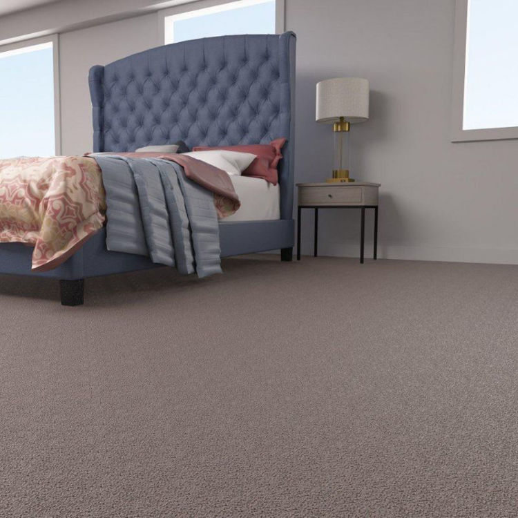 COAL CITY (WESTMINSTER FITTED CARPET)