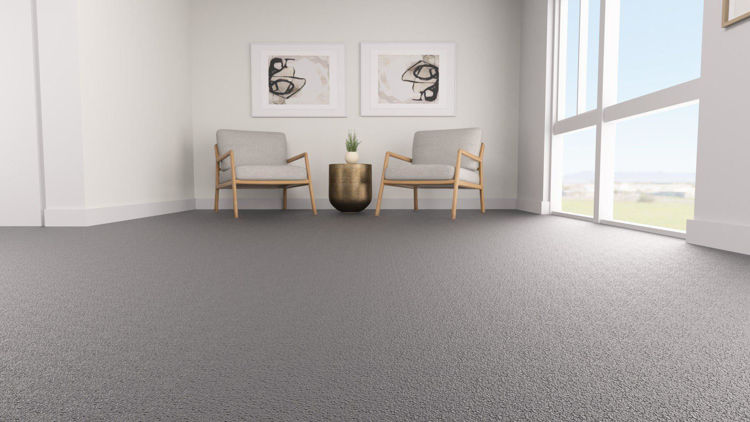 BLACK CITY (WESTMINSTER FITTED CARPET)