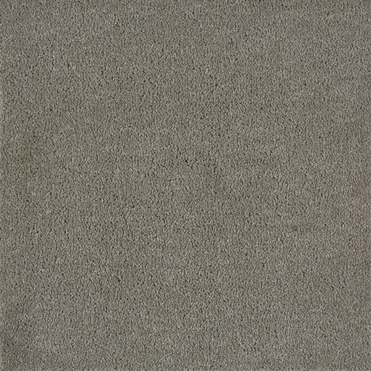 Picture of AQUEOUS - MANTRA (FITTED CARPET)