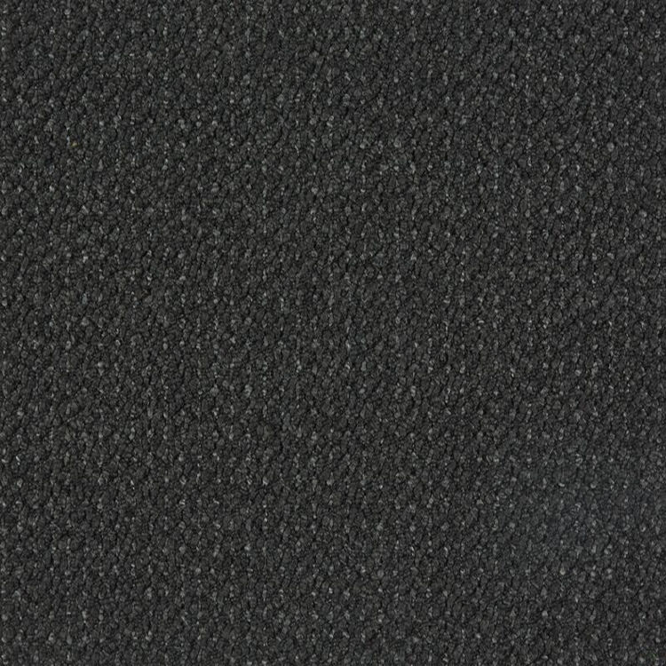 Picture of PRESENT COMPANY - CONSCIOUS  (FITTED CARPET)