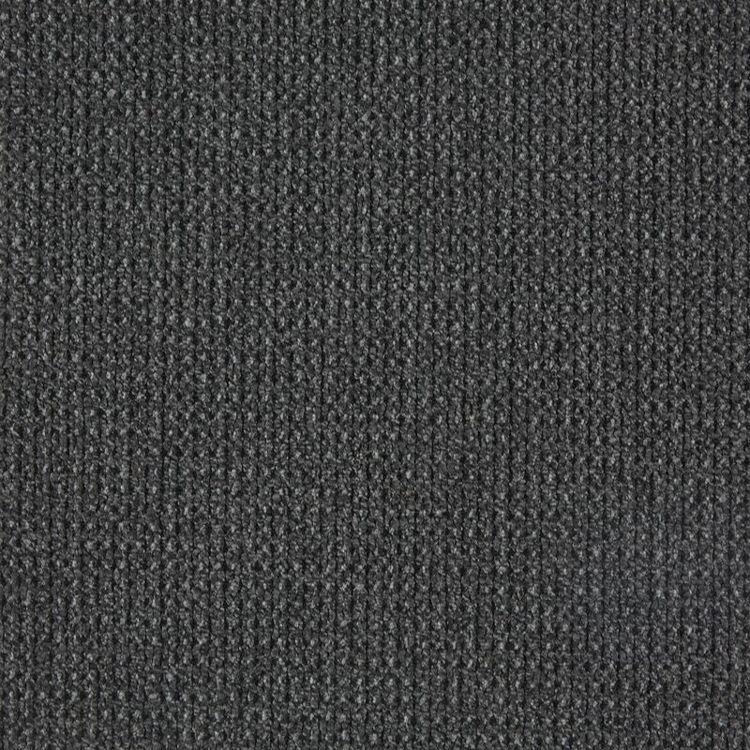Picture of BALANCED BEING - CO-EXIST (FITTED CARPET)