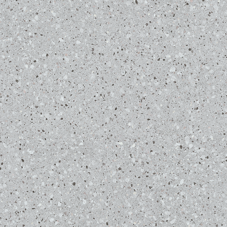 Picture of TERRAZZI SARDEGNA (LUXURY VINYL TILE)