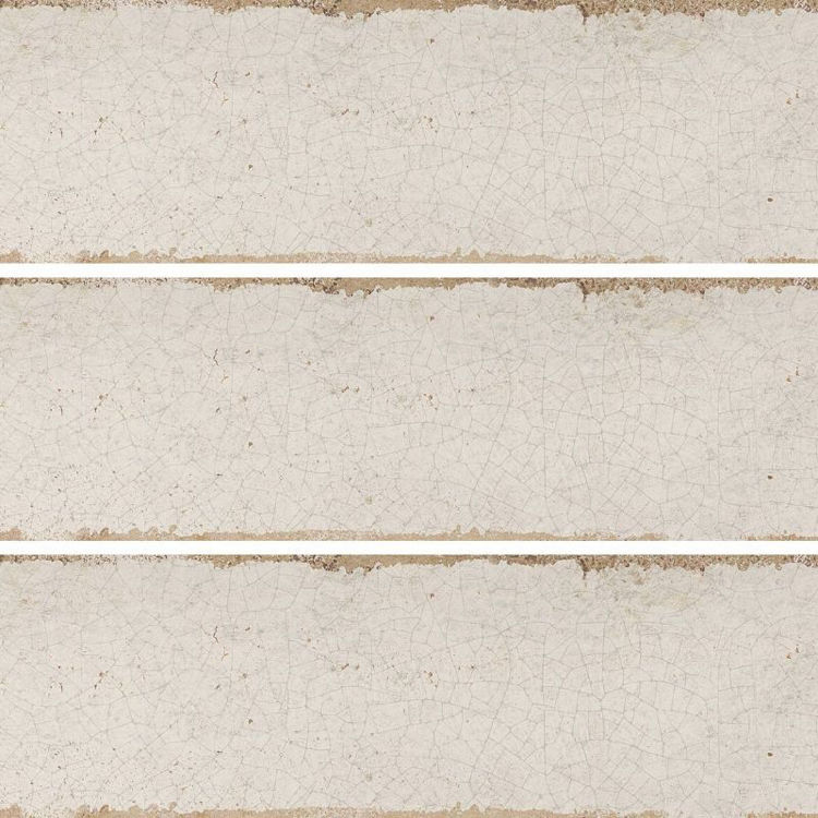 Picture of METRO IVORY (DECORATIVE TILES)