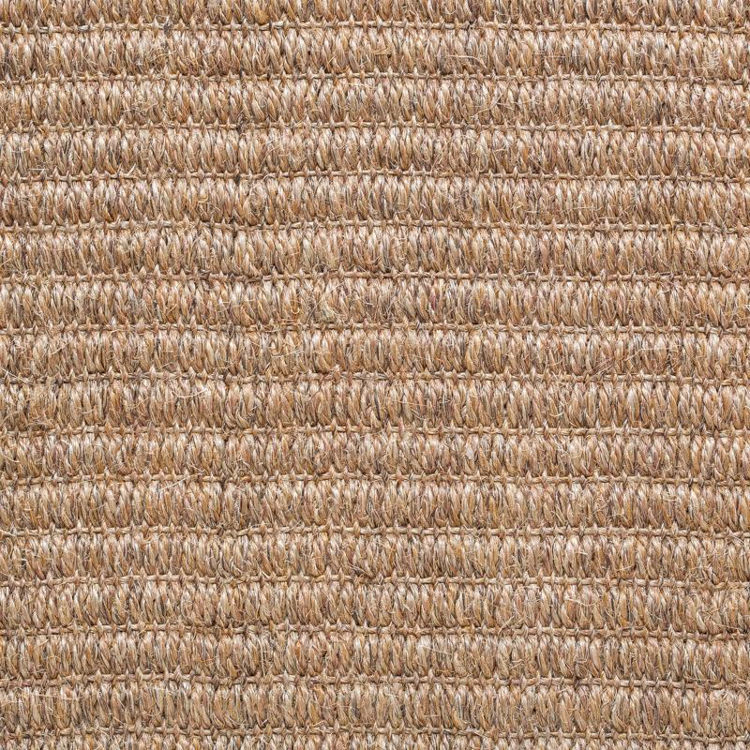 Picture of LONGWEAVE NATURAL