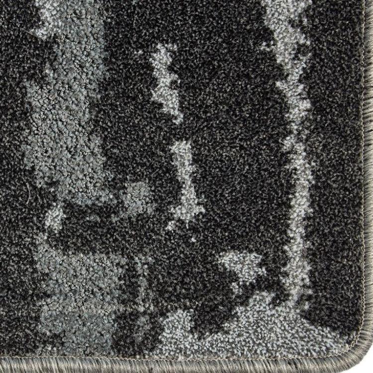 Picture of Local Classic Jozi 1.98m x 3.00m