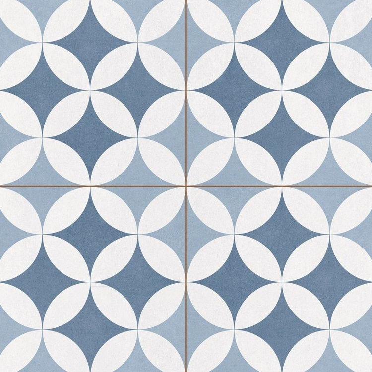 Picture of HESTER (DECORATIVE TILES)