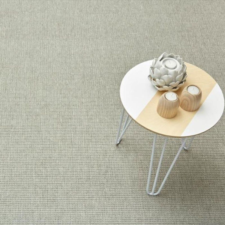Picture of CHUNKY SISAL STONE RUNNER SALE
