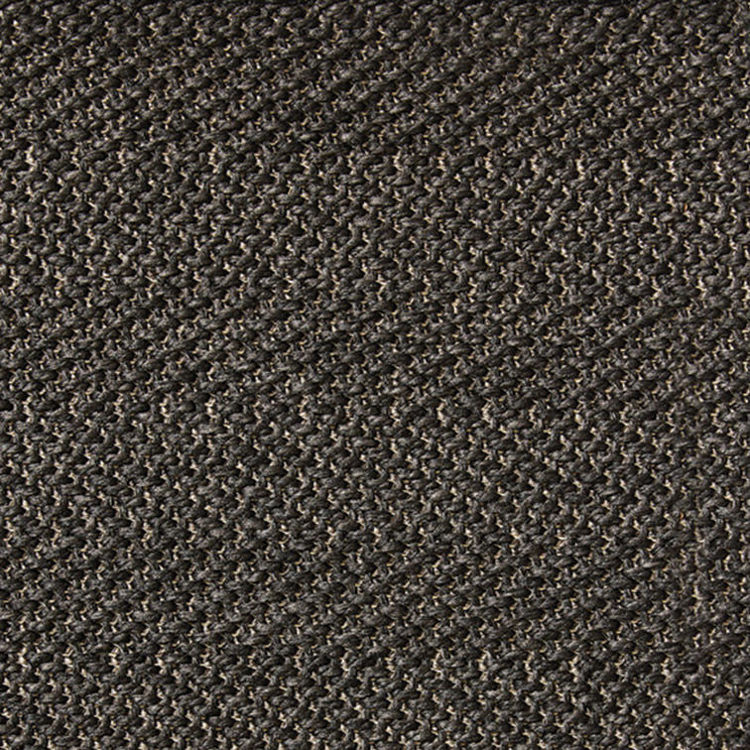 Picture of Natural-Look Weave Black 1.5m x 3.5m